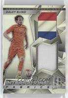 Daley Blind #/149