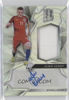 Jamie Vardy #/199