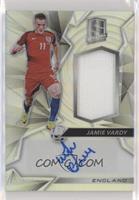Jamie Vardy /199
