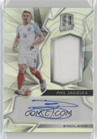 Phil Jagielka /149