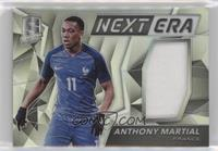 Anthony Martial #/199
