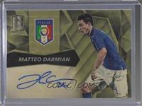 Matteo Darmian /1