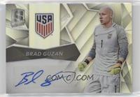 Brad Guzan #/149