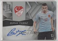 Burak Yilmaz /199