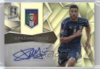 Graziano Pelle /149
