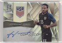 Jermaine Jones #/199