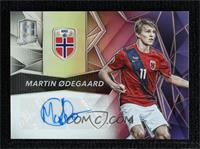 Martin Odegaard #66/199