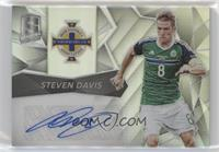 Steven Davis /199