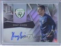 Shay Given /125