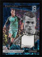 Cristiano Ronaldo #/35