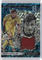 Iker Casillas /75