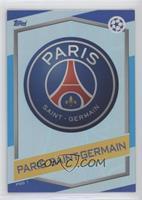 Team Boost - Paris Saint-Germain