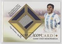 Diego Maradona #/32