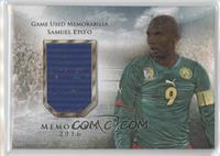 Samuel Eto'o /99