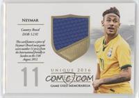 Neymar Jr. /59
