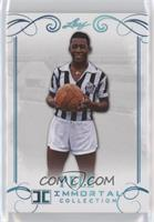 Pele [Noted]