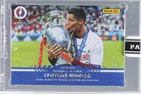 Cristiano Ronaldo /5 [ENCASED]