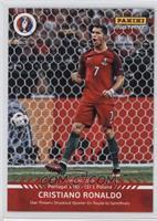 Christiano Ronaldo /149