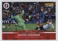 Antoine Griezmann /98