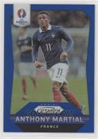 Anthony Martial #/249
