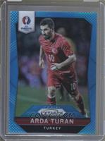 Arda Turan /15
