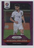 Miguel Veloso /99