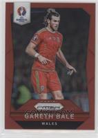 Gareth Bale #/149