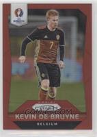 Kevin De Bruyne #/149