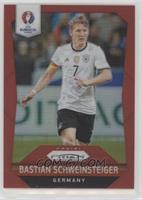 Bastian Schweinsteiger #/149