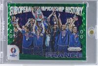 Euro 2000 /5