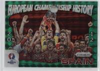 Euro 2012 /5