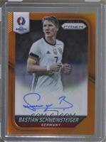 Bastian Schweinsteiger /20