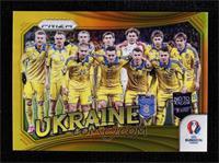 Ukraine #/10