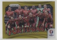 Portugal /10