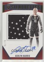 Ashlyn Harris /75
