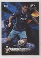 Clint Dempsey /99