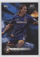 Alan Gordon /99
