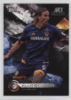 Alan Gordon