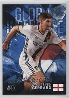 Steven Gerrard /99