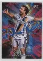 Mike Magee /99