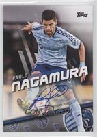 Paulo Nagamura /350