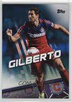 Gilberto /99