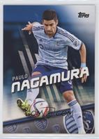 Paulo Nagamura /99