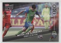 Nicolas Lodeiro /121