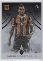Tom Huddlestone /25