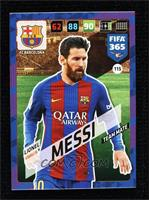 Lionel Messi [Mint]