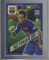 Neymar Jr. [Excellent‑Mint]