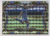 Field Level - Victor Moses /20