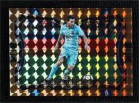 Field Level - Lionel Messi #/49