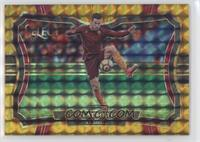 Field Level - Kevin Strootman #/10